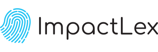 ImpactLex | Personal Care & Community Living Support Services | Lexington, KY Logo